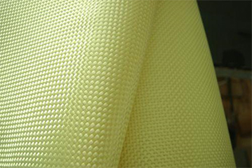 Aramid Fiber Products (Kevlar®)