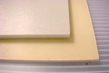 Carbon/Fiberglass Plates & Sandwich Panels - CST The