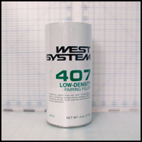 407 Low Density