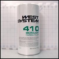 410 Microlight filler