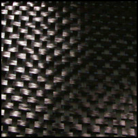 2.0 oz. Carbon Fiber Fabric