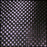 2.9 oz. Carbon Fiber Fabric