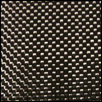 3.5 oz. Carbon Fiber Fabric