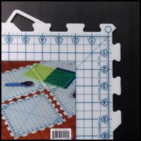 Puzzlemat Tile 12 x 12