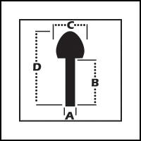 EndCap-Diag-Lg.jpg