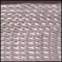 Light Glass Cloth