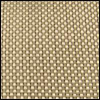 Aramid (Kevlar ®) Woven Fabric, 1.7 oz./sq. yd.