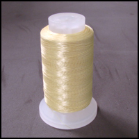 Aramid (Kevlar ®) Thread or Line, 400 yd. Spool