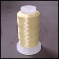 Aramid (Kevlar ®) Thread or Line, 400 yd. Spool