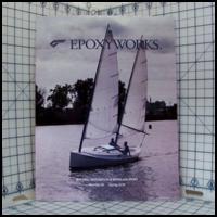 Epoxyworks by Gougeon Bros