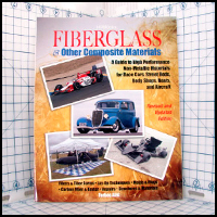Fiberglass & Other Composite Materials 2nd Edition by Forbes Airel