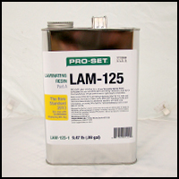 LAM-125.jpg