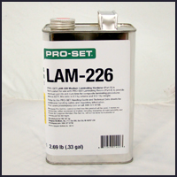 LAM-226.jpg