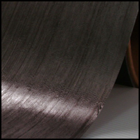 Carbon Fiber Unidirectional Pre-Preg Tape