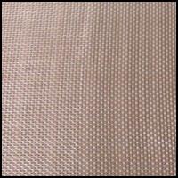 Teflon Coated Glass Porous Release Fabric