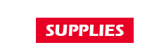 View a List of Supplies